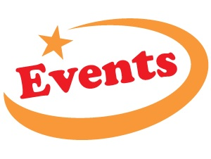 playgroup_events