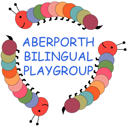 Aberporth Bilingual Playgroup